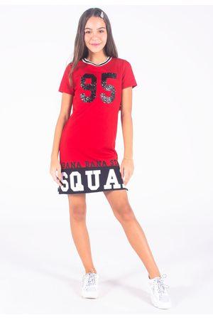 110611-0048-t-shirt-dress-vermelho-bana-bana-star-squad--1-