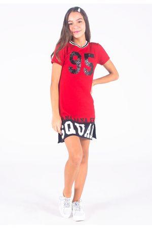 110611-0048-t-shirt-dress-vermelho-bana-bana-star-squad--2-