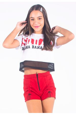 110612-0002-t-shirt-cropped-bana-bana-star-squad--1-