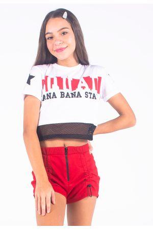 110612-0002-t-shirt-cropped-bana-bana-star-squad--2-