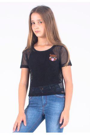 110617-0003-t-shirt-bana-bana-de-telinha--2-
