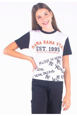 110619-0002-t-shirt-bana-bana-star-com-escrita--1-