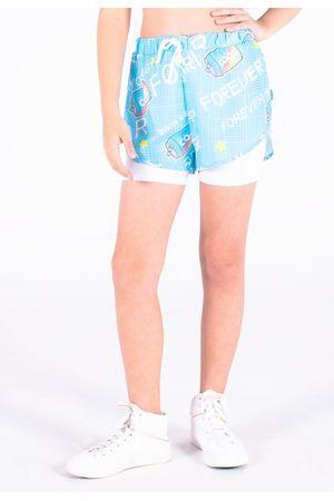 110624-7174-shorts-bana-bana-star-com-elastico--2-