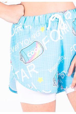 110624-7174-shorts-bana-bana-star-com-elastico--3-