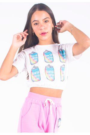 110625-0001-t-shirt-bana-bana-star-refrigerantes--2-