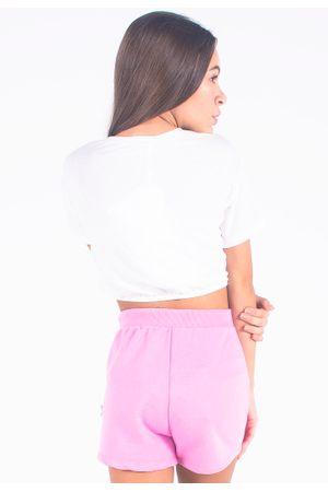 110625-0001-t-shirt-bana-bana-star-refrigerantes--1-