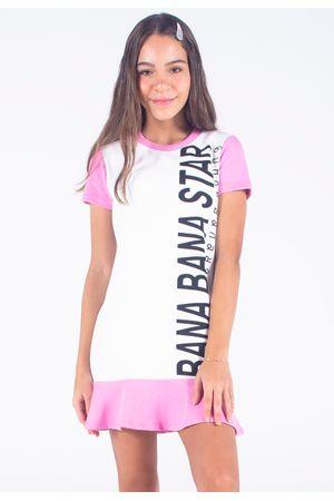 110626-0001-t-shirt-dress-com-babados--2-