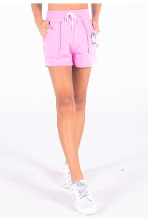110629-0764-shorts-bana-bana-star-de-moletom-rosa-candy--2-