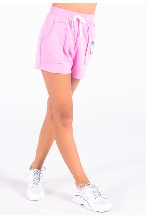 110629-0764-shorts-bana-bana-star-de-moletom-rosa-candy--3-