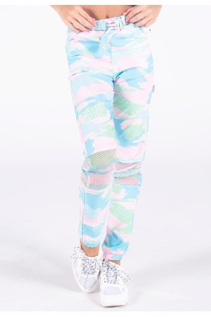 110640-7155-calca-bana-bana-star-jogger-camuflada-candy--3-