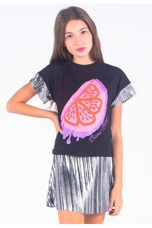 110665-0003-t-shirt-bana-bana-star-com-prata--2-