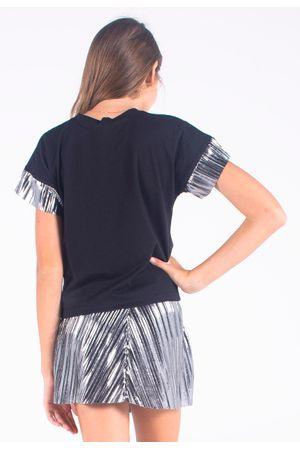 110665-0003-t-shirt-bana-bana-star-com-prata--1-