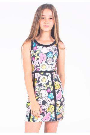 110676-7222-vestido-bana-bana-star--4-