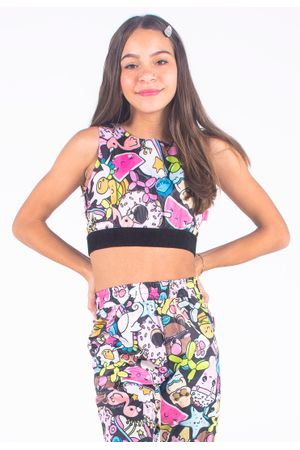 110678-7222-cropped-bana-bana-star-estampado--2-
