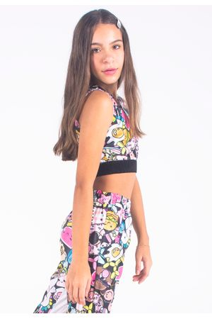 110678-7222-cropped-bana-bana-star-estampado--3-