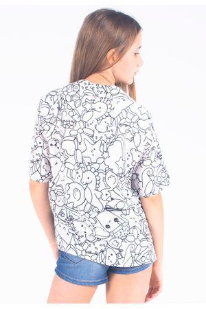 110690-7247-camisa-bana-bana-star-manga-curta--2-