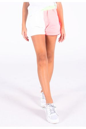 110695-0030-shorts-bana-bana-star-de-moletom--2-