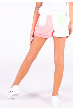 110695-0030-shorts-bana-bana-star-de-moletom--1-