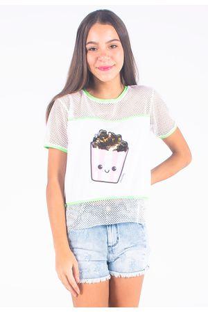 110698-0002-t-shirt-bana-bana-star-pipoca--3-