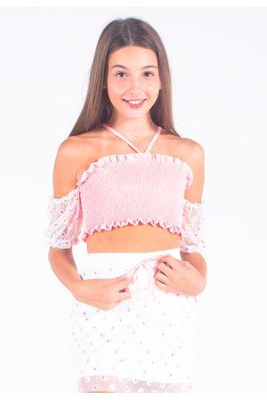 110699-0031-cropped-bana-bana-star-ombro-a-ombro--3-