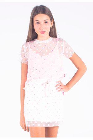 110707-0031-t-shirt-bana-bana-star-tule--1-