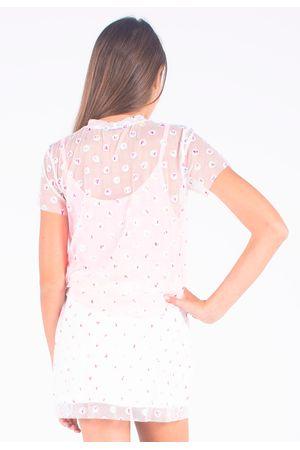 110707-0031-t-shirt-bana-bana-star-tule--2-