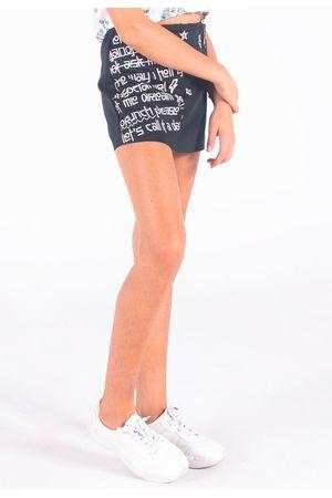 110722-0003-shorts-saia-bana-bana-preto-com-escritas--2-