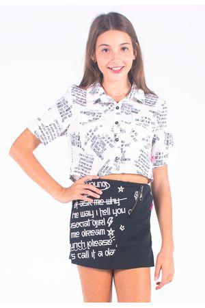 110726-7251-camisa-bana-bana-star-lettering--3-