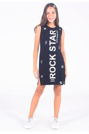 110728-0003-vestido-bana-bana-star-rock--3-