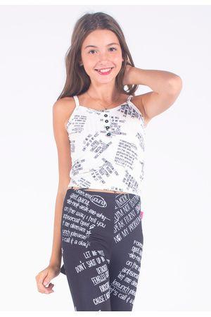 110729-7251-regata-bana-bana-star-com-lettering--2-