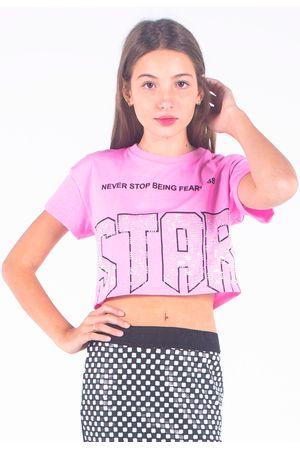 110742-0030-t-shirt-cropped-rosa-com-aplicacao--1-
