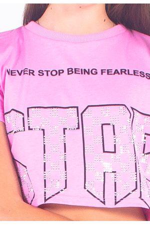 110742-0030-t-shirt-cropped-rosa-com-aplicacao--2-