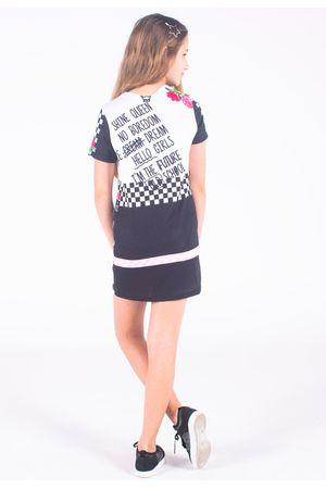 110744-7295-vestido-bana-bana-star-rosas--2-