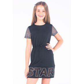 110749-0003-vestido-bana-bana-star-com-tule-prata--2-