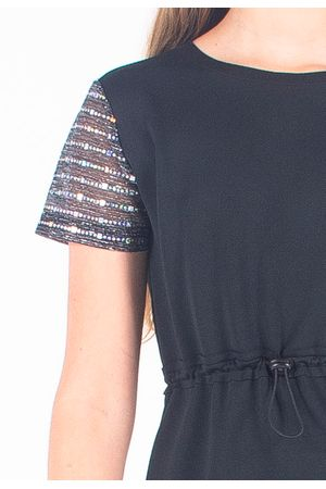 110749-0003-vestido-bana-bana-star-com-tule-prata--4-
