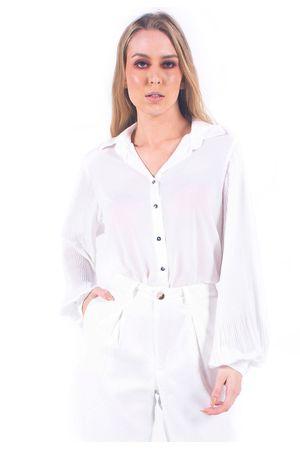 camisa-bana-bana-manga-plissada