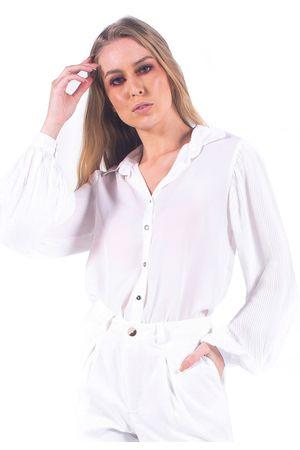 camisa-bana-bana-manga-plissada_1