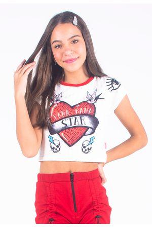 110755-0001-t-shirt-bana-bana-star-tattoo--2-