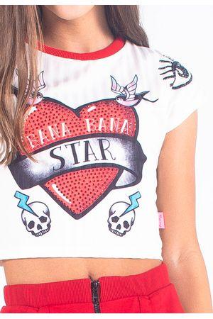 110755-0001-t-shirt-bana-bana-star-tattoo--3-