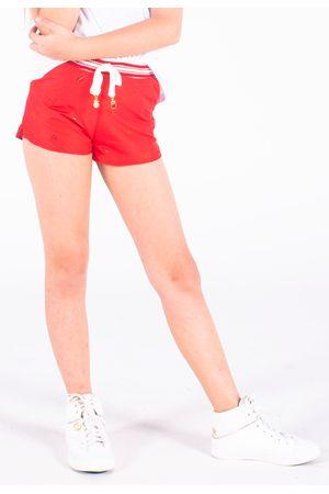 110756-0048-shorts-bana-bana-com-coracao-vermelho--1-