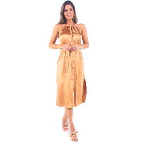 vestido-bana-bana-midi-marrom-deserto