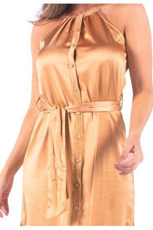 vestido-bana-bana-midi-marrom-deserto_1