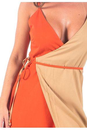 vestido-bana-bana-envelope_1