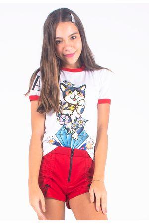 110757-0002-t-shirt-bana-bana-star-com-estampa--3-