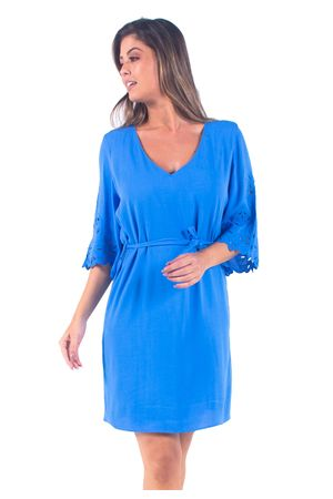 vestido-bana-bana-azul-manga-a