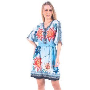 vestido-bana-bana-curto-azul