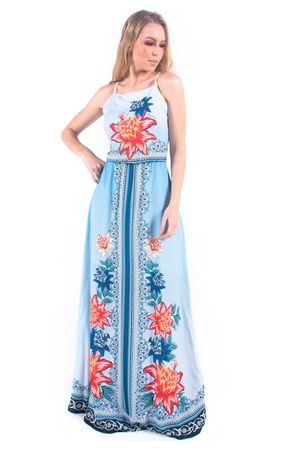 vestido-bana-bana-longo-azul_1