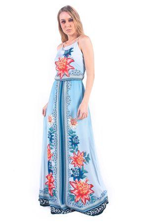 vestido-bana-bana-longo-azul