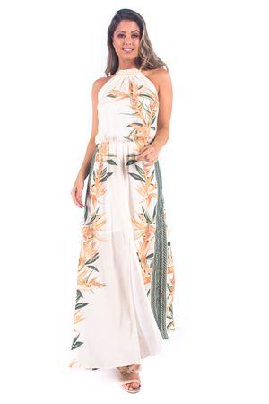 vestido-bana-bana-longo-folhagens