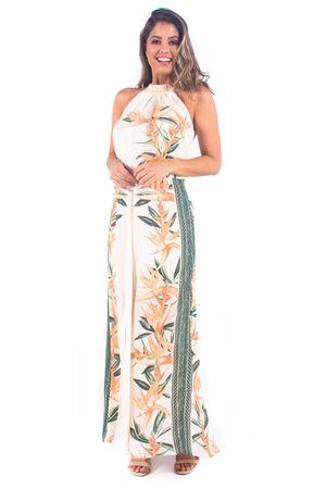 vestido-bana-bana-longo-folhagens_1